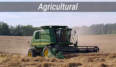 Agriculture Equipment and Machinery  for sale Central Missouri